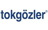 tokgozler-logo