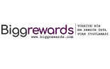 logo-Biggrewards