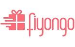 fiyongo_yuksek_logo