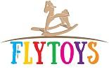flytoys
