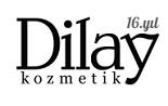 dilaykozmetik