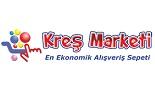kresmarket