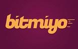 bitmiyo