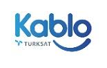 kablo-logo