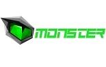 monsternotebook