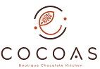 cocoas logo_