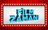 filmzamani