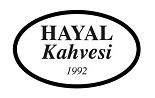 https://bkmexpress.com.tr/wp-content/uploads/2018/12/bkm-605x480-banner-Hayal-Kahvesi-detay.jpg