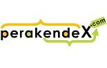 PerakendexCom logo