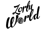 https://bkmexpress.com.tr/wp-content/uploads/2019/02/bkm-605x480-banner-ZorluWorld.jpg
