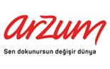 arzum-logo