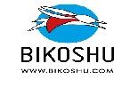 bikoshu logo