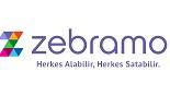 zebramo logo_