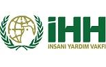 IHH_insani_yardim_vakfi