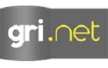 grinet-logo