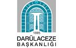 DARULACEZE