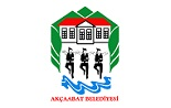 akcaabat logo