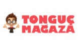 tonguc