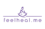 feelheal_logo