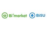 BiMarket_logo