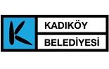 Kadikoy Belediyesi