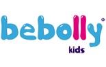 bebolly kids