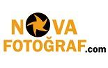 novafotograf