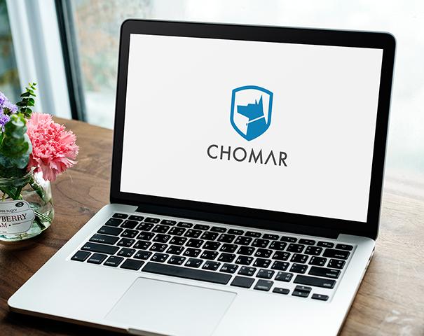 CHOMAR'ın tüm antivirüs ürünlerinde anında %90 indirim!
