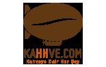 https://bkmexpress.com.tr/wp-content/uploads/2020/11/bex-Kahhve-kampanyalar-banner605x480.png