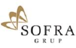 SofraGrup_logo