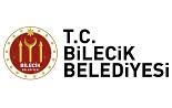 bilecik_belediyesi_logo