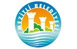 mezitli-belediyesi-logo