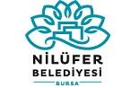 niluferbelediyesi