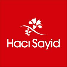 hacisayid
