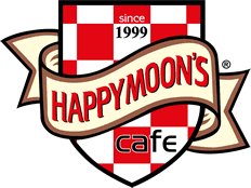 happymoons