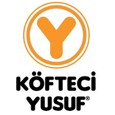 kofteciyusuf