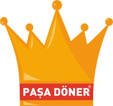 pasadoner_