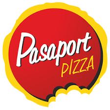 pasaportpizza