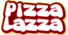 pizzalazza