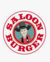 saloonburgera