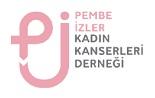 Pembe_izler